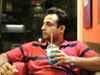 Abhishak Thaploo Travel Blogger