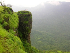 Matheran – Nature all the way