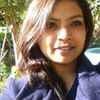 Namita Kerketta Travel Blogger