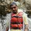 Yash Bj Travel Blogger