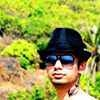 Yash Shripathy Travel Blogger