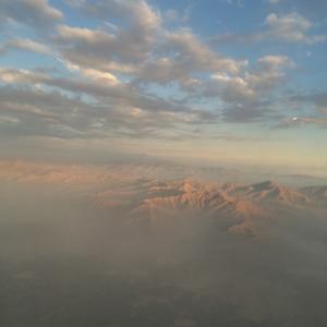 Peru beyond Machu Picchu!