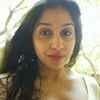 Pooja Kocher Travel Blogger