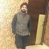 Surjeet Singh Travel Blogger
