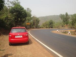 Go Goa