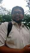 Viral Shah Travel Blogger