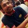 Manvendra Pratap Singh Travel Blogger