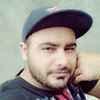 Hundal Singh Manvir Travel Blogger