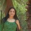 Pooja Mehrotra Travel Blogger