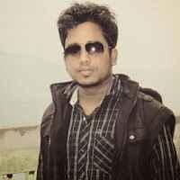 NIKHIL RAJ Travel Blogger