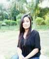 Srijana S'tha Travel Blogger