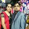 Rashmi Arora Travel Blogger