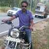 Nagesh S Rao Travel Blogger
