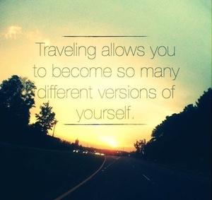 Megha Travel Blogger