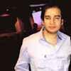 Sumit Mehra Travel Blogger