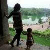 divya amar Travel Blogger