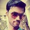 Vivekh Raj Travel Blogger
