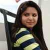 Priya Dhamija Travel Blogger