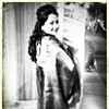 Namita Assi Travel Blogger