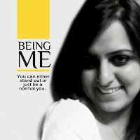 Pallavi Mehta Travel Blogger