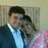 rahul yadav Travel Blogger