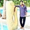 Sohail Mohd Travel Blogger