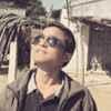 Nikhil Khadse Travel Blogger
