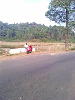 Sinner Nishu Travel Blogger
