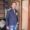 Imran Sayyed Travel Blogger