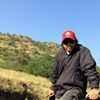 Aravind Bhaskaran Travel Blogger