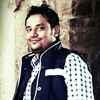 Pranshu Goel Travel Blogger