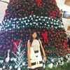 Kala Priya Travel Blogger