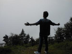 Uttarakhand: An Adventurer's Dream
