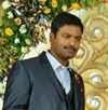 Vijay Chandan Travel Blogger