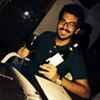 Sehaj Raj Sethi Travel Blogger