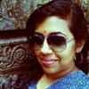 Divya Devaraj Travel Blogger