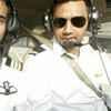 Navpreet Singh Travel Blogger