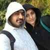 Akshita Rana Travel Blogger