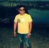 Rohit Chamle Travel Blogger