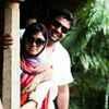 Nasma Razal Travel Blogger