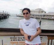 Amit Verma Travel Blogger