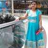 Priyam Jha Travel Blogger