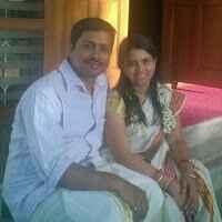 Upasana Mishra Travel Blogger