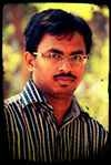 Sashidhar Vuyyuru Travel Blogger