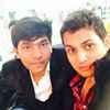 Aman Gupta Travel Blogger