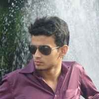 Nithin S Travel Blogger