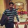 Sufiyan Sajid Travel Blogger