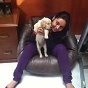 Asmita Singh Travel Blogger