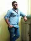 Jay Gupta Travel Blogger