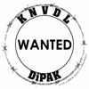 Deepak Knvdl Travel Blogger